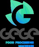 gege_logo_staand_grijs_1000px